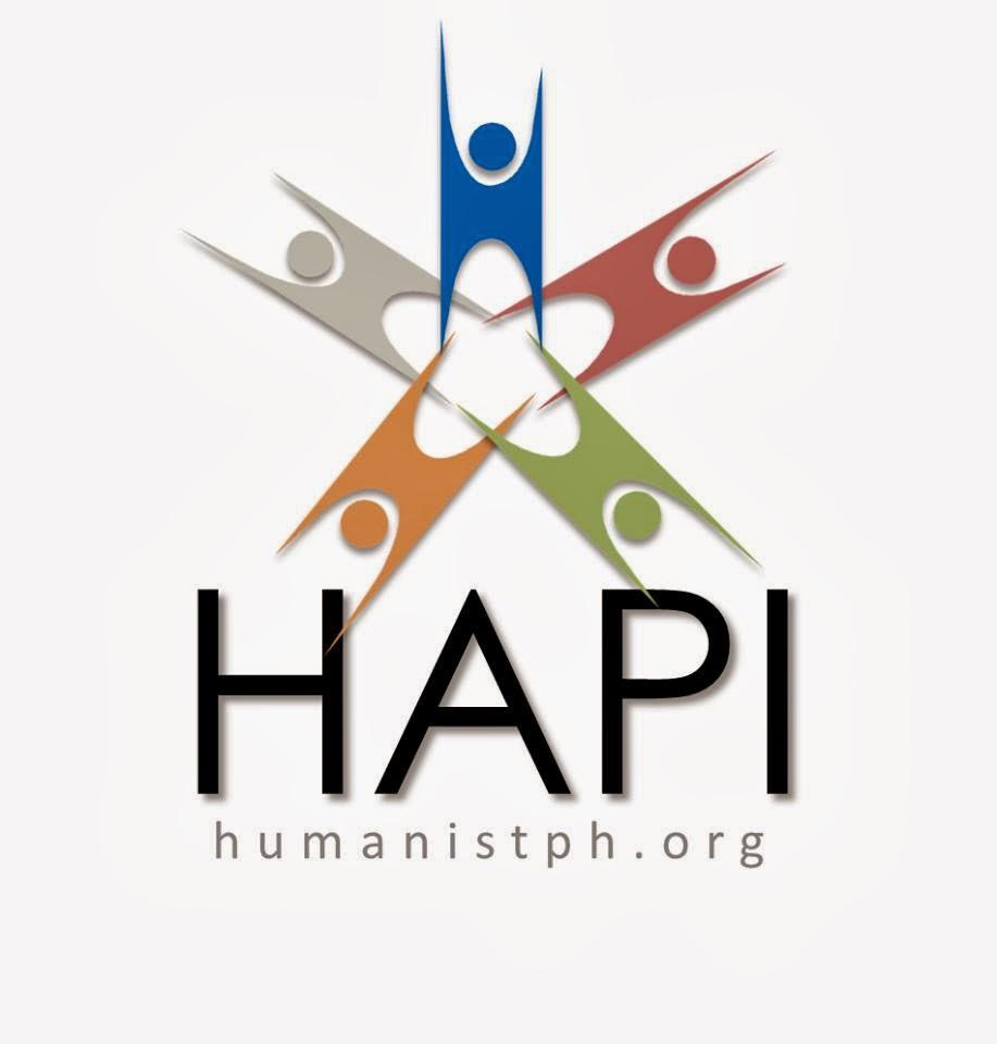 Hapi Atheist Alliance International