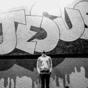 Jesus' final miracle