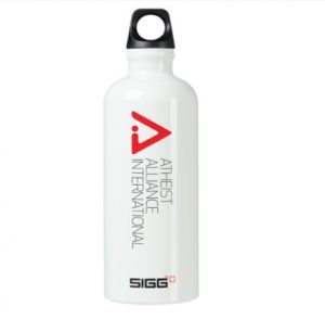 AAI branded Sports bottle