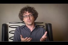 Interview with Richard Carrier