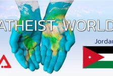 Atheist_World_Jordan