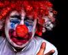 How a clown-god fails Christians