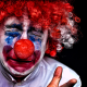 How a clown-god fails Christians