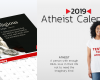 AAI Atheist Calendar 2019