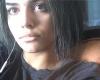 Rahaf al-Qunun