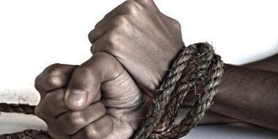 Four responses to Biblical slavery