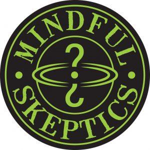 MindfulSkeptics logo