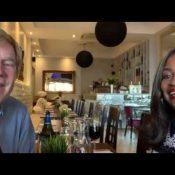 The AAI interviews: Amaka Rea