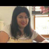 The AAI Interviews: Ariane Sherine