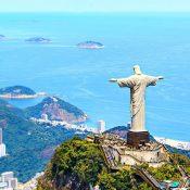 Rio-de-Janeiro-Christ-Redeemer-statue.