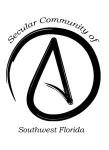Secular Community of SW Florida
