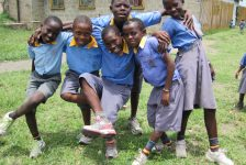 This Ugandan School Dares To Offer Humanist, Evidence-Based Curriculum – Here's How You Can Help