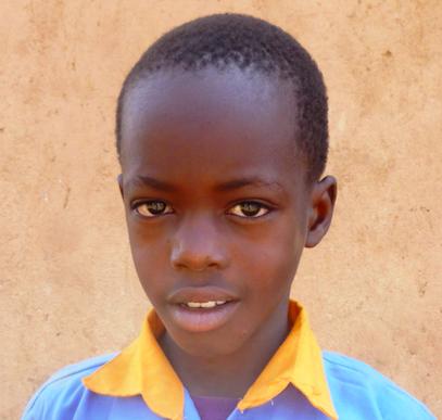 Asaba Derrick