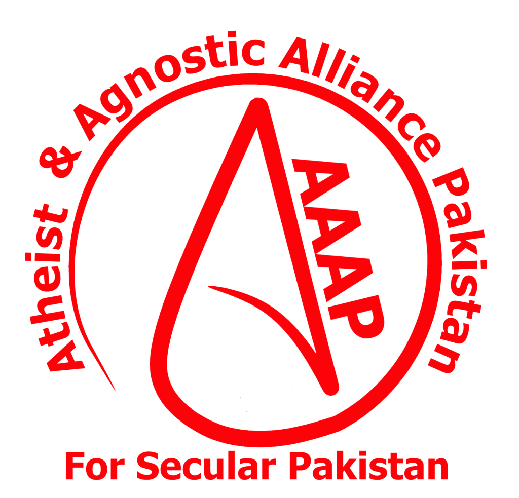 Atheist_&_Agnostic_Alliance_Pakistan