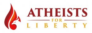 logo-atheists-for-liberty
