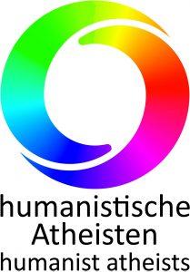 Humanistische Atheisten