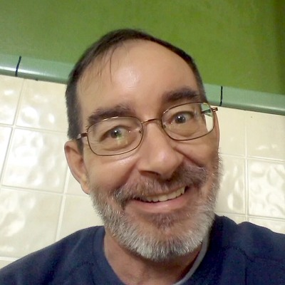 Matt Kovach