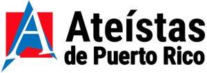 Atheistas de Puerto Rico