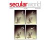 Secular World – November 2020