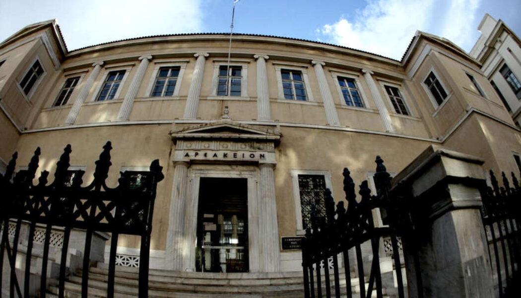 AAI supports secularisation in Greek schools