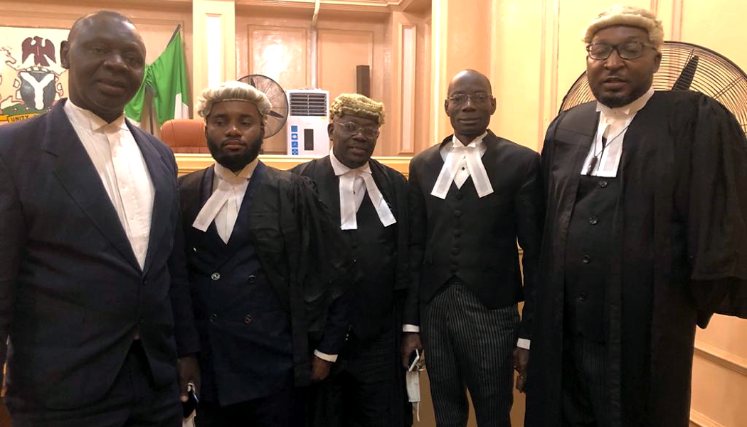 The Nigerian Blasphemy Cases: The Appeal Court Decides
