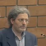 Fotis Frangopoulos