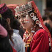 AAI Condemns Uighur Cultural Genocide