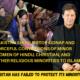 Council of Ex-Muslims of Sri Lanka: Pakistan Has Failed to Protect Its Minorities