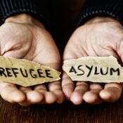 Greek Court Recognises Atheism as Ground for Asylum