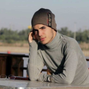 Gay man brutally murdered by family in Iran