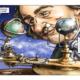 Secular World – June 2021