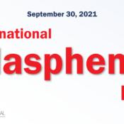 International Blasphemy Day 2021