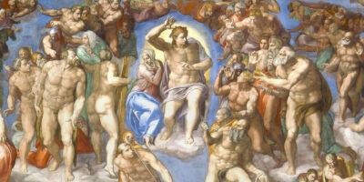 No deberás: Cómo la religión distorsiona la libertad / Thou shalt not: How religion distorts freedom